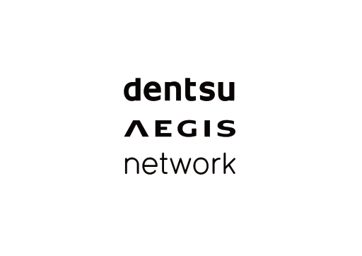 dentsu-wit-2