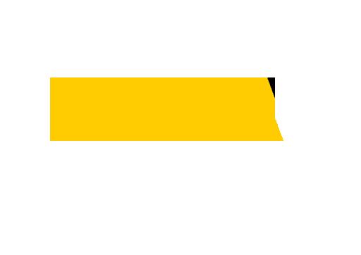 tbwa-2