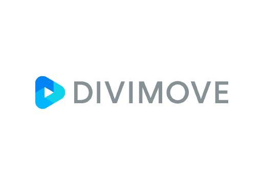 divimove-2