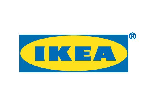 ikea-4