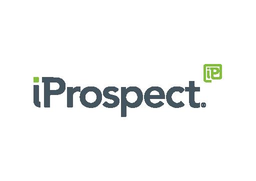 iprospect-2