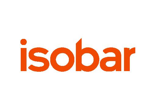 isobar-2