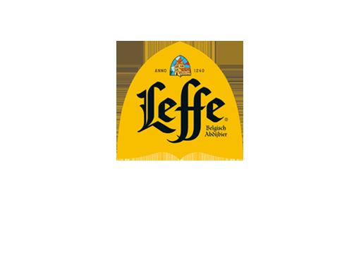 leffe-5