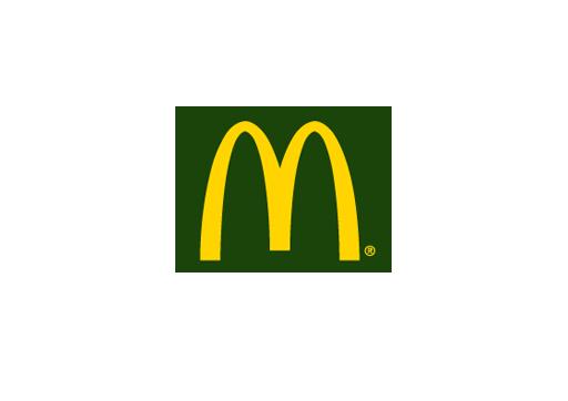 mc-donalds-3