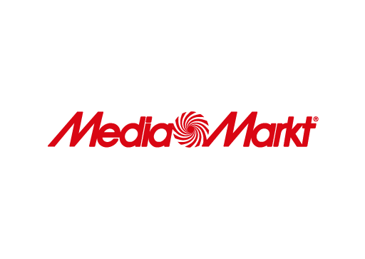 mediamarkt-4