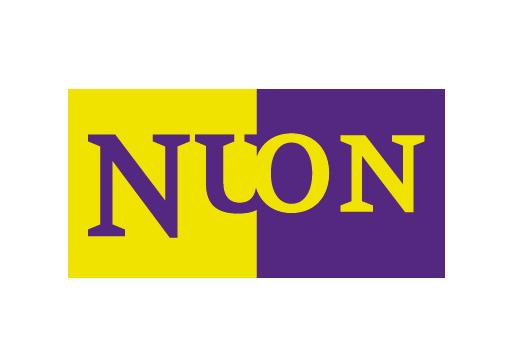 nuon-2-2