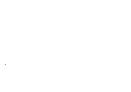 vizeum-wit-3