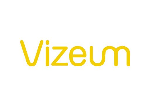vizeum-2